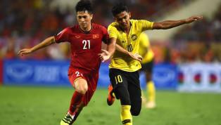 ไม่มีคุณ-ไม่มีพวกเรา ! แข้ง เสือเหลือง ทวีตสดุดีแฟนบอลหลังอกหักปราชัย เวียดนาม ซูซูกิคัพ 2018