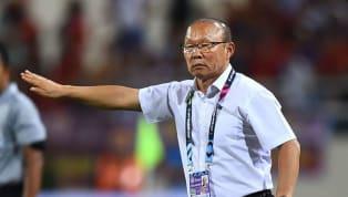 Chủ tịch Liên đoàn bóng đá Việt Nam VFF lên tiếng chia sẻ về quá trình gia hạn hợp đồng với HLV Park Hang-seo. HLV Park Hang-seo là kiến trúc sư trưởng của...