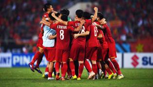 3 trụ cột tuyển Việt Nam phải tránh thẻ phạt nếu không muốn ngồi ngoài ở Chung kết tại Mỹ Đình