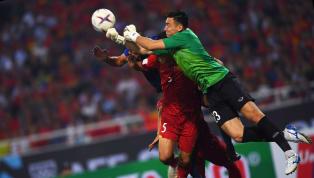 Đặng Văn Lâm tiết lộ điều nuối tiếc nhất trong trận bán kết, nhận định về Chung kết với Malaysia