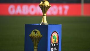 Afrika'nın en büyüğü, 21 Haziran - 19 Temmuz tarihleri arasında Mısır'da düzenlenecek Afrika Uluslar Kupası'nda belli olacak. Ülkemizi 27 futbolcu temsil...