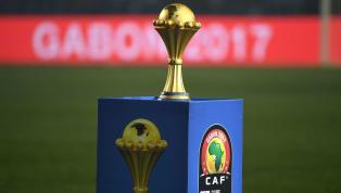 Afrika'nın en büyüğü belli oluyor. Dün akşam oynanan yarı final maçları sonrasında Senegal ile Cezayir finale yükseldi. 19 Temmuz Cuma akşamı saat 22:00'de...