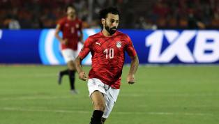 Samuel Eto'o, grande star du football et ancien joueur du FC Barcelone, a accordé une interview pour la BBC dans laquelle il convie Mohamed Salah à rejoindre...