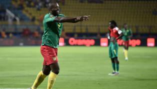 Á la recherche d'un joueur en attaque, les Verts cibleraient l'Angevin Stéphane Bahoken. L'AS Saint-Étiennea déjà été très active sur le mercato cet été....