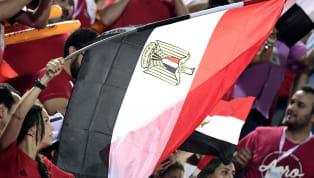 Son 2 sezondur Süper Lig ekiplerinden Kasımpaşa'da forma giyen Mısırlı futbolcu Trezeguet, yeniden Premier Lig'e yükselen Aston Villa'ya 12 milyon Euro'ya...