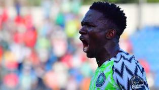 Kenneth Omeruo verlässt nach sieben Jahren und etlichen LeihgeschäftenendgültigdenFC Chelsea. Der KlubCD Leganés, bei dem der nigerianische...