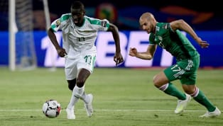 News ​The final of the 2019 Africa Cup of Nations is almost here as the magnificent tournament finally draws to a close in Egypt, with Senegal and Algeria...