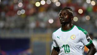 Saee Seck, président de la Fédération sénégalaise de football, a révélé que Sadio Mané avait à dispositionune offre en provenance duReal Madrid. Le Real...