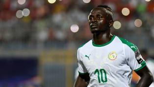 Alors qu'il fait parti des favoris au Ballon d'Or en cas de victoire du Sénégal à la CAN,Sadio Mané a demandé plus de considération pour le football...