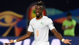 Everton have made an offer of £55m for Crystal Palace winger Wilfried Zaha, with talk of a potential move to Arsenal seemingly dying down. With the Gunners...
