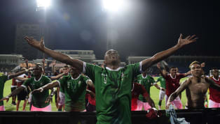 inea Madagascar continued their incredible fairytale at the 2019 Africa Cup of Nations with a dramatic penalty shootout victory over DR Congo in the last 16. ...