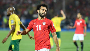 Mohamed Salah has provided a cryptic response to yet another spat between himself and the Egyptian FA following their failure to register two votes at the...