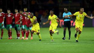Afrika Uluslar Kupası son 16 turu mücadelesinde Fas'ı seri penaltı atışlarında neticesinde 4-1 mağlup eden Benin, adını çeyrek finale yazdırdı. Müsabakanın...