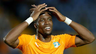 It's now common knowledge that Crystal Palace have rejected a £55m bid from Everton for their skilful winger Wilfried Zaha. It's also common knowledge that...
