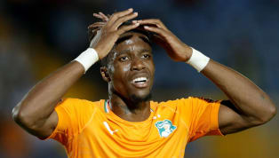 Napoli will launch a bid worth £60m for Crystal Palace's Wilfried Zaha after losing out ontheir main target Nicolas Pepe to Arsenal. After failing in their...