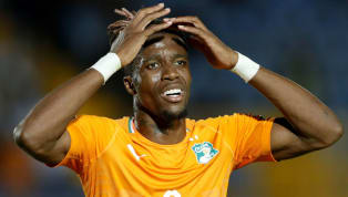 Crystal Palace winger Wilfried Zaha has been described as 'devastated' after the Eagles blocked a summer transfer to an ambitious Everton side. However, the...