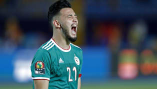 Die Verpflichtung von Ramy Bensebaini könnte noch heute über die Bühne gehen. Nach kicker-Angaben absolviert der algerische Nationalspieler derzeit den...