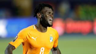 Dopo le ipotesi Cina e Premier letteralmente sfumate, per Franck Kessié si potrebbero aprire le porte della Ligue 1. Stando a quanto scrive dalla Francia RMC...