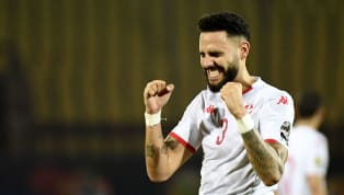 ​Algeria and Tunisia came through their quarter-final clashes to book the remaining two spots in the semi-finals of the Africa Cup of Nations on Thursday. The...