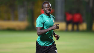 ​Liverpool winger Sadio Mane is 'expected' to miss the start of the upcoming Premier League season, after helping to guide Senegal to the final of the Africa...