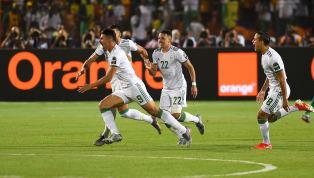 La consécration pour tout un peuple après leur victoire étriquée sur le Sénégal en finale de la CAN (1-0), l'Algérie peut exulter, 29 ans après son premier...