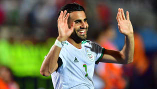 The 2019 Africa Cup of Nations came to a close on Friday, as Algeria prevailed over Senegal to lift the trophy for the second time. The final was the...