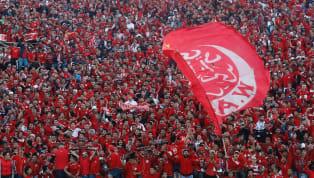 Un énorme évènement avait lieu à Casablanca ce samedi soir, le légendaire derby entre leRaja Club Athletic et leWydad Athletic Club. Les deux clubs...