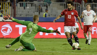 ​The Africa Cup of Nations kicks off on Friday 21 June with hosts Egypt hoping to add to their record seven titles. There will be an abundance of world-class...