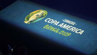 14 Haziran'da Brezilya'da başlayan Copa America, 7 Temmuz'da sona erecek. Güney Amerika'nın en büyüğünü belirleyecek turnuva esnasında kulüpleri ile...