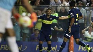 Los jugadores más destacados de una nueva jornada del fútbol argentino. Cuando Racing le ganaba solo por un gol a Godoy Cruz en el Cilindro, el Morro García...