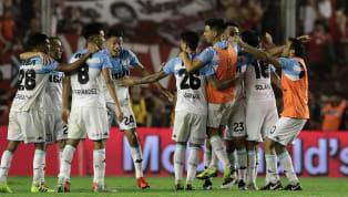 LaSuperliga Argentinavive un momento de definición. La lucha por salir campeón, el ingreso a las copas y el descenso. Serán fechas decisivas y a...
