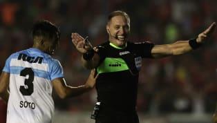 La Asociación del Fútbol Argentino dio a conocer los árbitros designados para los partidos de la vigesimocuarta fecha de laSuperliga, una jornada que puede...