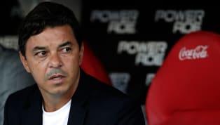 El parate por los partidos de fecha FIFA trajo un respiro para el plantel millonario: es que luego de disputar dos competencias con partidos intensos, el...