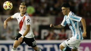 RacingyRiverprotagonizarán el partido más atractivo de la fecha 3 de la Superliga. El clásico más antiguo del fútbol argentino vuelve a tener lugar en...