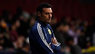 El Mundial quedó atrás, Jorge Sampaoli ya dejó de ser el entrenador, LionelMessivolvió a ponerse la camiseta de la Selección y las cosas no cambian. El...