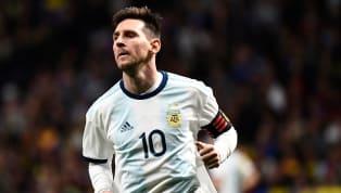 El crack del FC Barcelonacentró gran parte de las miradas en este primer parón de selecciones de 2019 no sólo por su regreso sino por los presuntos motivos...
