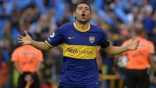 El 12 de diciembre dirá adiós el máximo ídolo de la historia Xeneize. Se retirará del fútbol quien le dio las mayores alegrías al pueblo azul y oro, y no es...