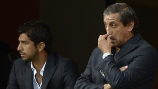 Se sorteó la CopaLibertadoresy una de las grandes curiosidades fue que Ramón Díaz volverá a la Bombonera. El histórico entrenador deRiverse encuentra...
