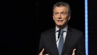 ¡Atención,Rivery Boca! Debido a que el candidato presidencial y actual Jefe de Estado en Argentina realizará su cierre de campaña el sábado 19, se...
