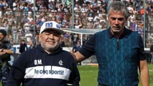 Se viene una nueva fecha de la Superliga y estas son nuestras predicciones. ¡La del debut de Maradona! Arsenal vs UniónSábado13.15Estadio Julio Humberto...
