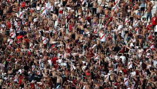 La Asociación del Fútbol Argentino hizo oficial el ajusto del 40% que comenzó a regir en el día de la fecha. Ahora, quienes quieran observar partidos de...
