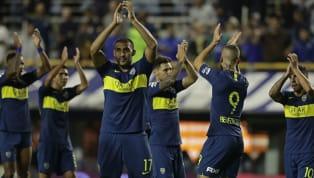 El debut en laCopa Libertadoresquedó atrás y ahora es turno de confirmar que el empate en Bolivia contra Wilstermann fue un buen...