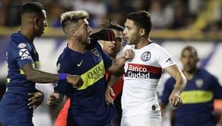 San LorenzoyBocase volverán a ver las caras el próximo sábado en el Nuevo Gasómetro. Además de ser un clásico, el partido genera muchas expectativas...