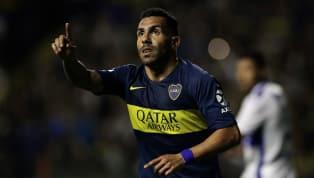 Tevez detona Conmebol e ironiza decisão da Copa Libertadores em Madri