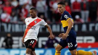Los jugadores más destacados de una nueva jornada del fútbol argentino. San Lorenzo se quedó con los tres puntos en el encuentro ante Unión gracias a una...
