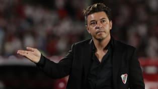 Marcelo Gallardo recibió una mala notica en la mañana del día de hoy, y es que el entrenador no viajará con el equipo a la altura de Quito para el partido por...