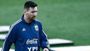 A sus 31 años el jugador argentino está entrando en la recta final de su carrera y muchos temen no volver a un jugador como él, pero con las nuevas técnicas...