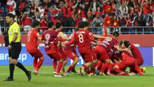 Tuyển Việt Nam đã có chiến thắng trước tuyển Jordan để chính thức giành tấm vé chơi tại trận Tứ kết Asian Cup 2019. Tuyển Việt Nam vừa mới có chiến thắng vô...