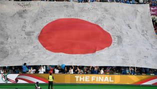 Dünya futbolunda dikkat çeken Japon futbolcuların sayısı pek de fazla değil ama üst seviyede kalıcı olmayı başarmış isimlerin topladığı ilgi bir hayli...