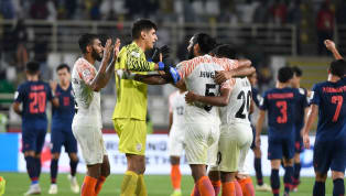 After a resounding victory over Thailand in their first game at the AFC Asian Cup 2019, India will next face hosts United Arab Emirates at the Zayed Sports...